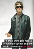 noel gallagher quote 2