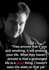 Bill Hicks quote (4)