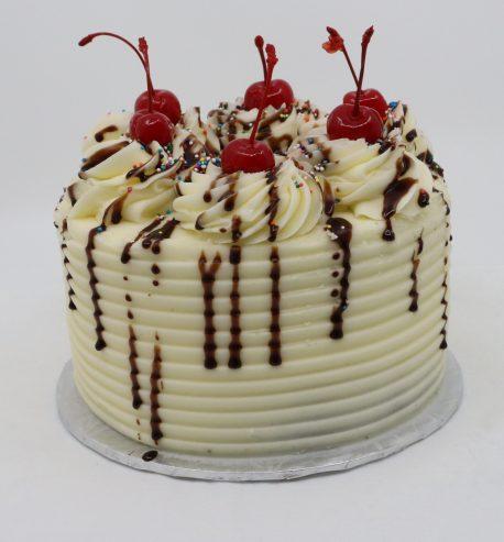 attachment-https://i1.wp.com/www.decadentlyyours.net/wp-content/uploads/2021/06/Chocolate-Fudge-Sundae-scaled.jpg?resize=458%2C493&ssl=1