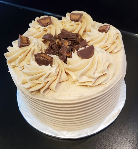 attachment-https://i1.wp.com/www.decadentlyyours.net/wp-content/uploads/2021/06/Chocolate-Pnut-Butter.jpg?resize=458%2C493&ssl=1