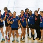 decalage_paris_handball_feminin_2017