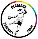 Decalage_Logo50