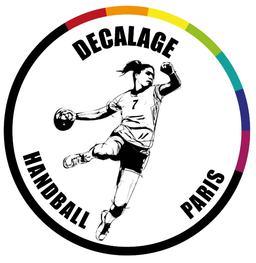 Decalage_Logo200