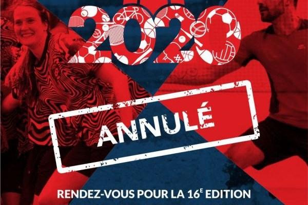 Decalage_handball_TIP2020annule