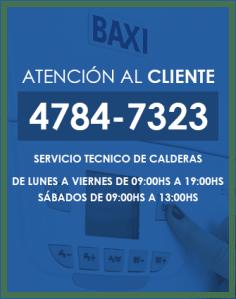 servicio-tecnico-baxi