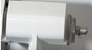 purgador-radiador