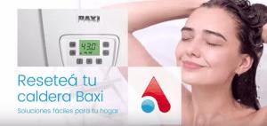 service-calderas-baxi-error-letra-r