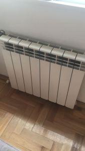 radiador-caldera-peisa-colegiales 9 de MArzo 2018