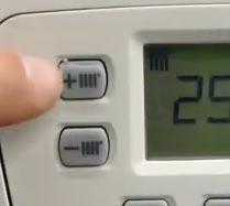 regular-temperatura-radiadores-calefaccion-baxi