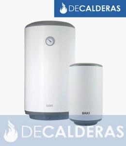 termotanque-electrico-baxi