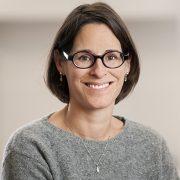 Hélène Lemaire