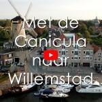 Varen met de Canicula - De populairste video's