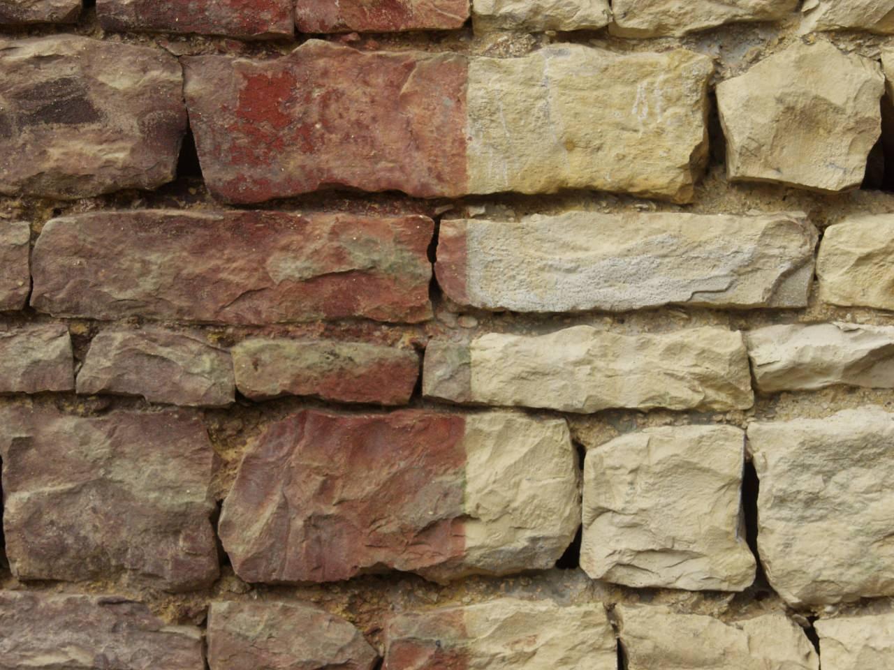 Comment Nettoyer Terrasse Pierre Naturelle nettoyage pierre de taille, décapage sablage ou hydrogommage