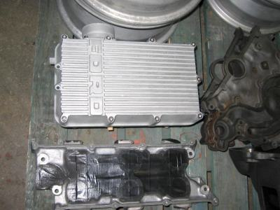 decapage de piece moteur en aluminium et jantes moto