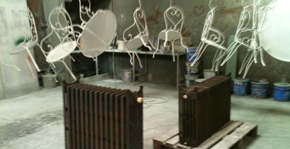 D cap 39 net peinture st benoit d cap 39 soft - Entreprise decapage meuble ...