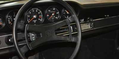 interieur porsche 911 1972 gobin et associés à neuville
