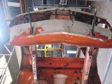 BMW 2002 (orange) 012