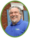 Decatur Lawn Care Company is Powered by Decatur Gardener