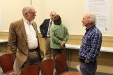 UDO Stormwater Meeting