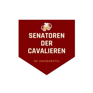 Senatoren der Cavalieren