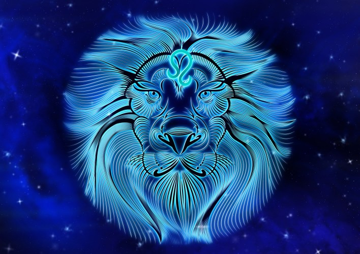 Leo Daily Horoscope - September 1, 2020 | Free Online Astrology | Deccan Herald