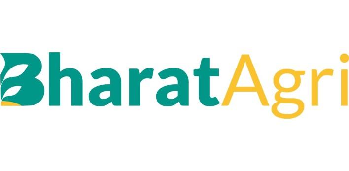 bharatagri raises $2 million from 021 capital, india quotient, others   deccan herald