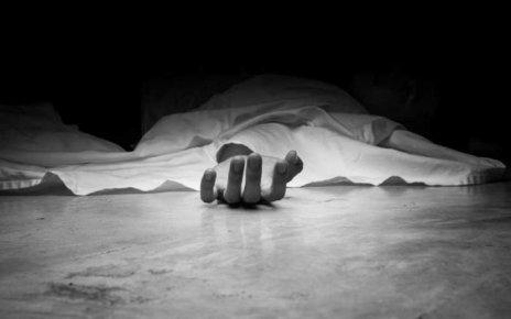 Ambikapur Crime : शराबी पति को पत्नी पर दया नहीं आयी, मरते दम तक कर दी पिटाई