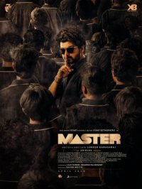 Master (2021) Hindi – Full HD Quality – [Hindi & Tamil DD5.1] 1080p 720p 480p
