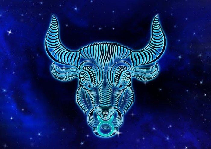 Taurus Daily Horoscope - January 28, 2021   Free Online Astrology   Deccan Herald