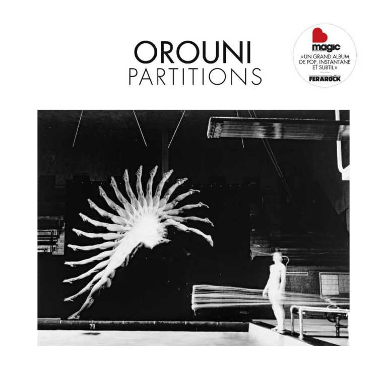 DESQ003LP_OROUNI_VINYLE_FRONT