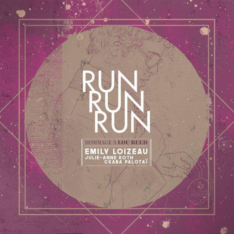 emily-loizeau-run-run-run-cover