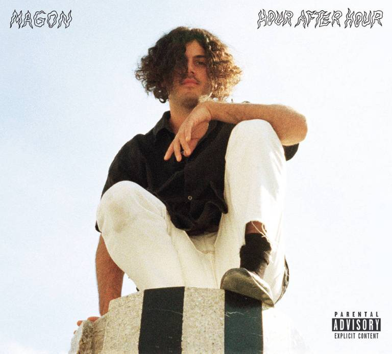 CD_COVER_MAGON_hour-after-hour