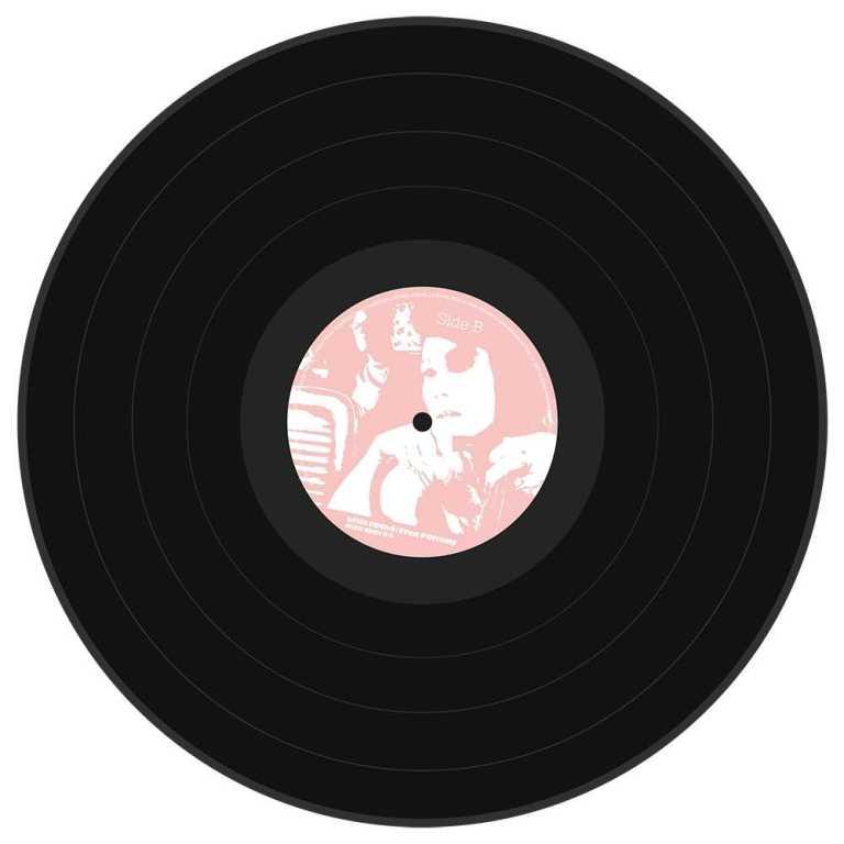 4-BR-FF_FREEZE_Vinyl2_1000