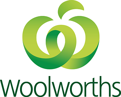Expired Woolworths coupons - they may still work!