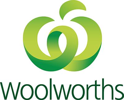 Enjoy Woolworths Sale! 50% OFF!