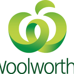 Woolworths Online – $170/$240/$350 eVoucher for $150/$200/$300 on eBay