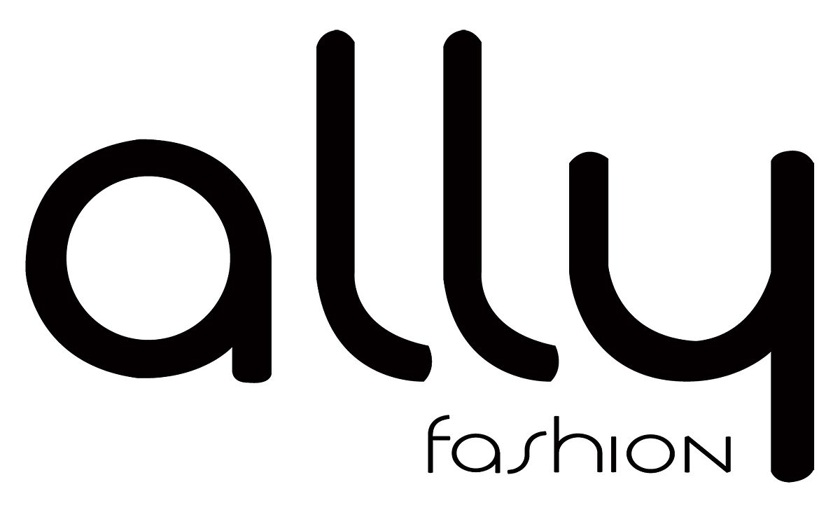 d7bb618608592 Ally Fashion 20EASTER Code - $20 off when you spend $100 or more (until 22  April 2019) - Decent Deals
