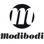 Modibodi – 15% off (until 30 October 2018)