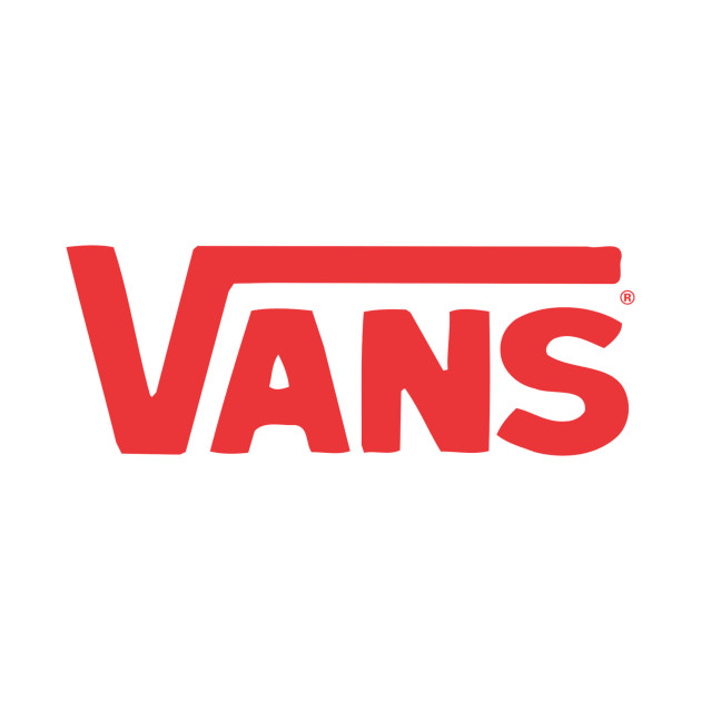 7ee0d299ad Vans Australia Coupon   Promo Code (April 2019) - Decent Deals