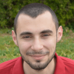 Kyriacos Anastasiou