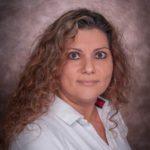 Dr. Ioanna Dionysiou