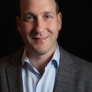 Daniel Pianko