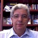 Dr. Marios Christou