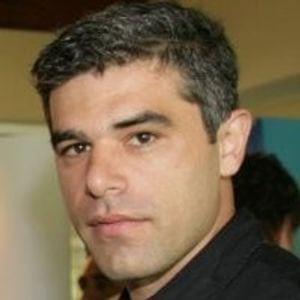 Nikos Karapanagou