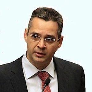 Yannis Mastrogeorgiou