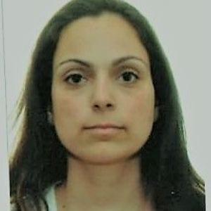Ioanna Stavridou