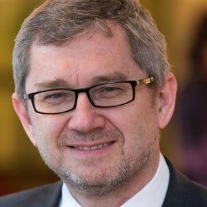 Konstantin Korischenko