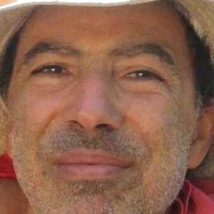 Yiannis Emiris