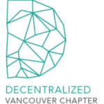 Group logo of Decentralized Vancouver Chapter
