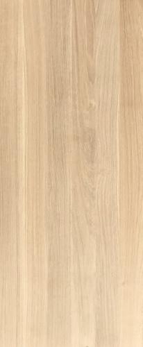 panneau massif chene impression bois
